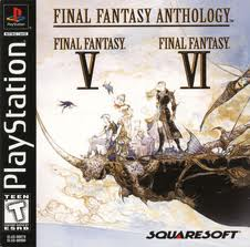Final Fantasy V Images20