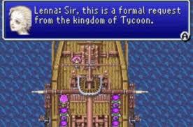Final Fantasy V Images21