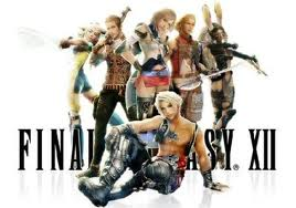 Final Fantasy XII Images24