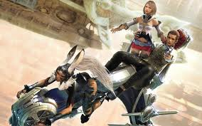 Final Fantasy XII Images25