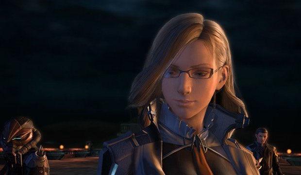 Final Fantasy XIII Jihl-n10