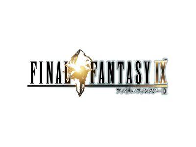 Final Fantasy IX Normal10