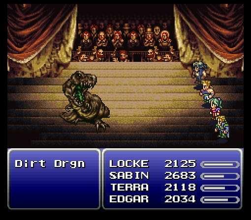 Final Fantasy VI Untitl10