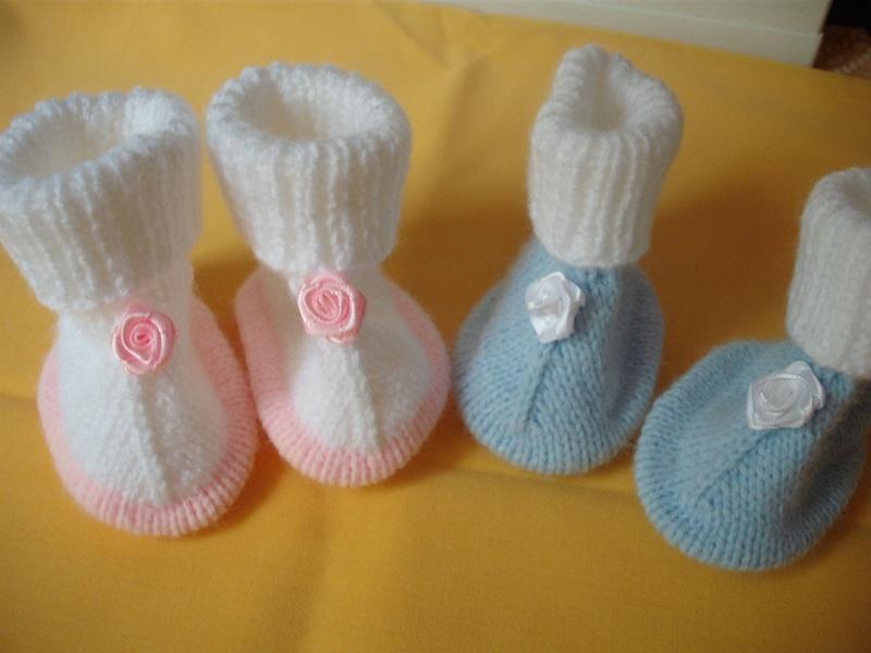 Les tricots de christine Dscf1312