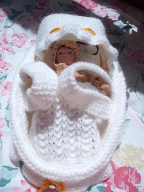 Les tricots de christine Dscf1316