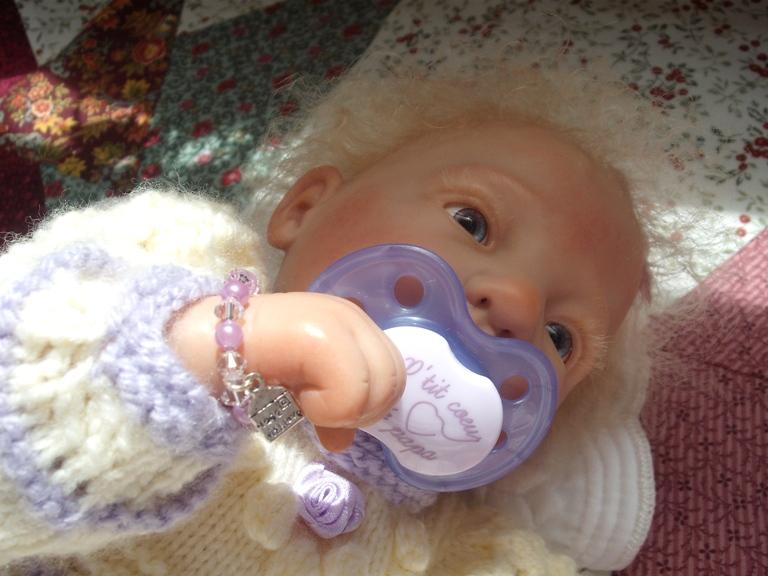 Les bébés de christine Dscf1512