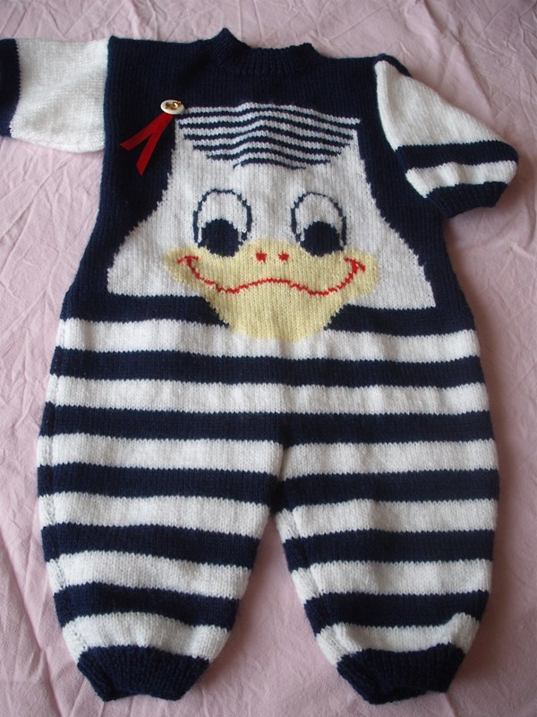 Les tricots de christine Dscf1612