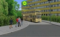 [05.06.2011/UPDATE] --> New Berlin-Spandau Map V1.4 + New Route Map for all lines :) Wald11