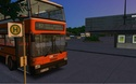 [05.06.2011/UPDATE] --> New Berlin-Spandau Map V1.4 + New Route Map for all lines :) Zoolog11