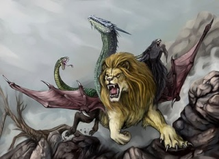 lista de animais mitológicos 9_3_qu10