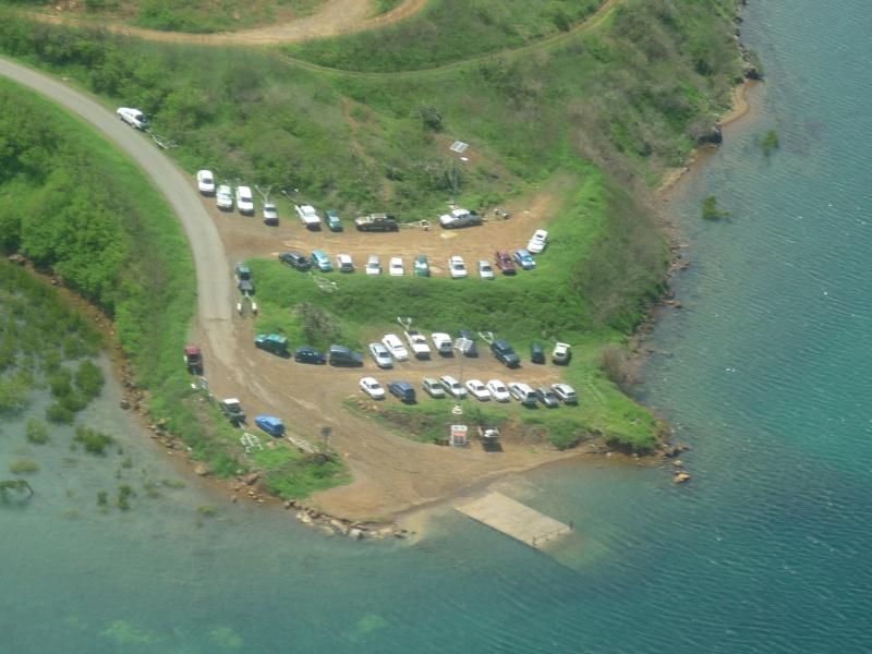 La Nouvelle Calédonie comme on l'imagine P1010811