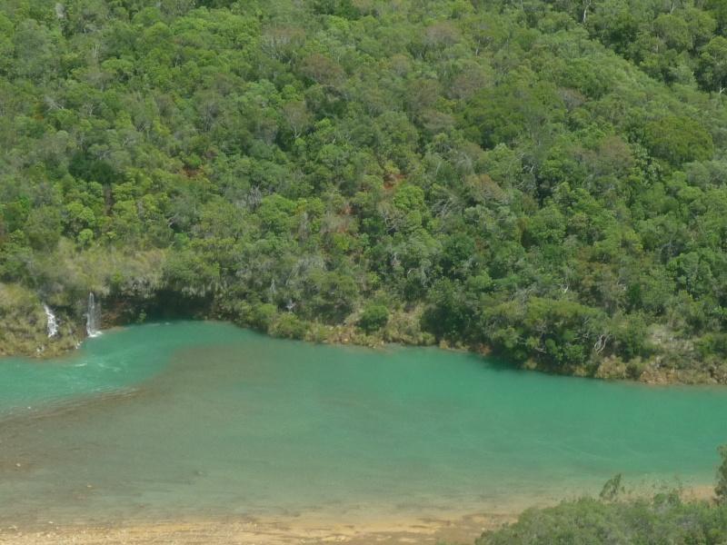 La Nouvelle Calédonie comme on l'imagine P1010812