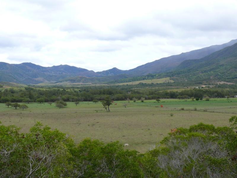La Nouvelle Calédonie comme on l'imagine P1020211