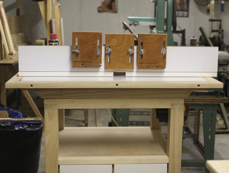 Table de défonceuse à modifier Table-10