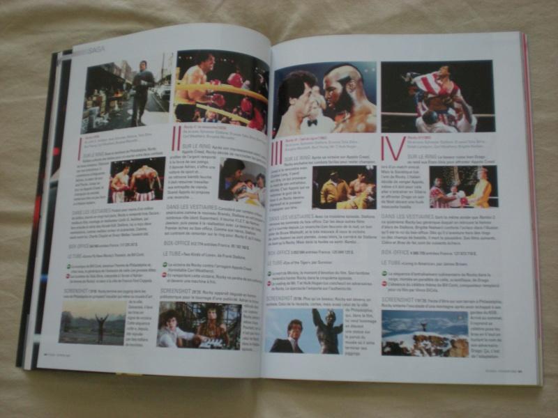 Mon Sly à moi (Collection Dom) - Page 2 Dscn2861