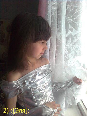 Конкурс красоты мис форум 2011 22047510