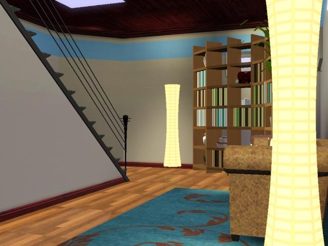 La galerie de Mog - Page 5 Screen55