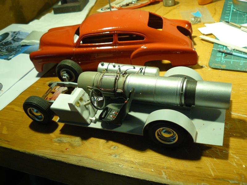 "Chevy 51 fletline ""jet-car"" P1220910"