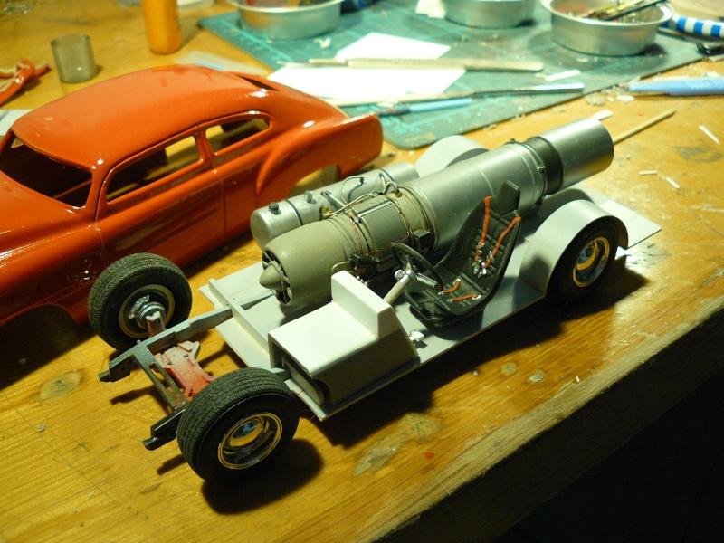 "Chevy 51 fletline ""jet-car"" P1220911"