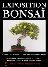 Nantes 24 et 25 avril 11042410