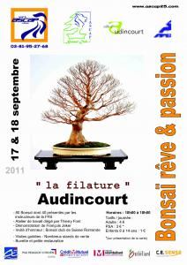 audincourt 17 et 18 septembre expo bonsai 11091710