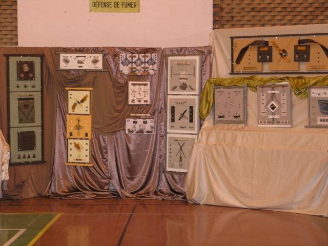 expo toulouges 7 et 8 mai 2011 P5087914