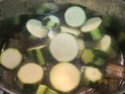 couscous Marocain à ma façon Aliane12