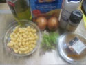 couscous Marocain à ma façon Chatsc12
