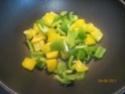 chorizo aux légumes de saison Choriz14