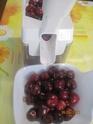 cake aux cerises Mousti67