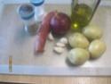 Pommes de terre sautées aux chorizo Pomme_11