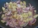 Pommes de terre sautées aux chorizo Pomme_15