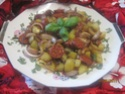Pommes de terre sautées aux chorizo Pomme_18