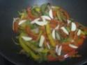 riz aux trio de poivrons grillés Riz_au15