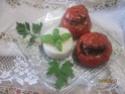 tomates farcies Tomate12