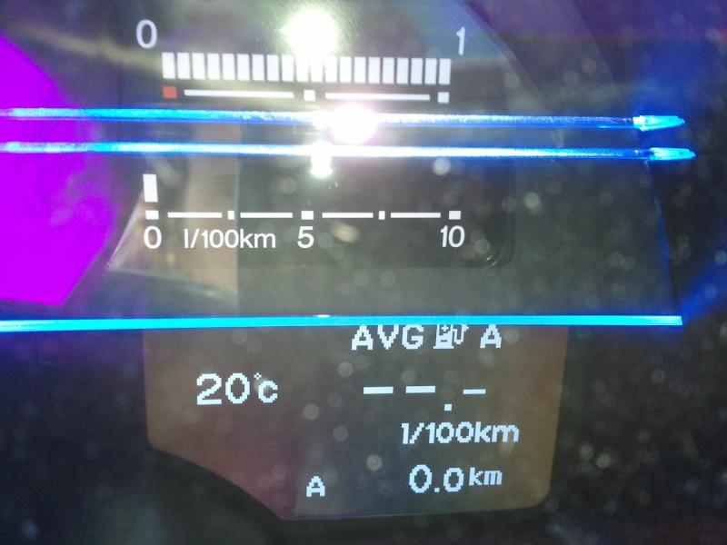 [CONSO] STATISTIQUES DES 3 DERNIERS CYCLES DE CONDUITE Photo027