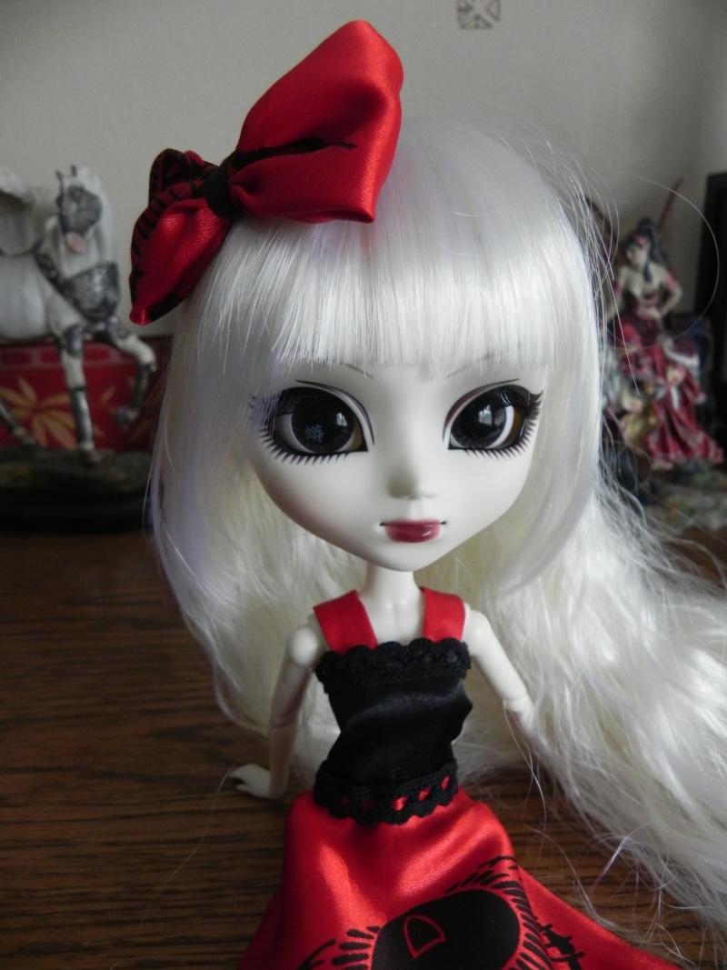 Archives topic dolls Darkangel Dscn1110