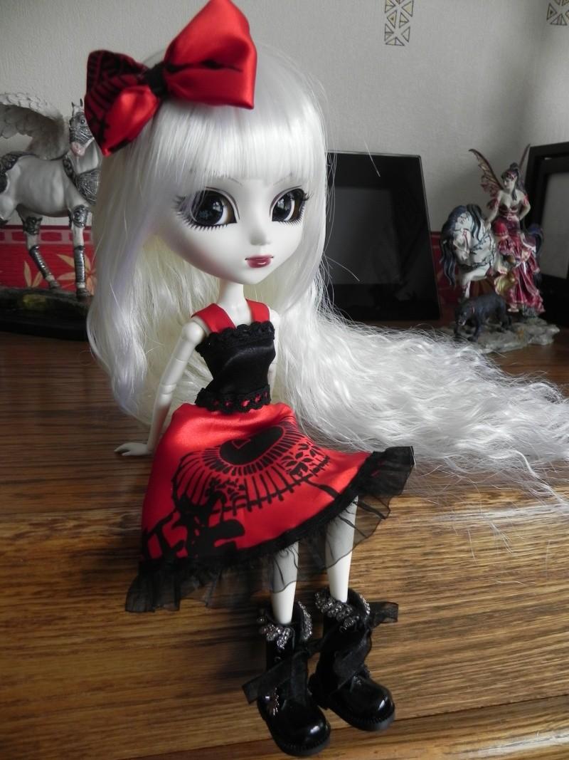 Archives topic dolls Darkangel Dscn1210