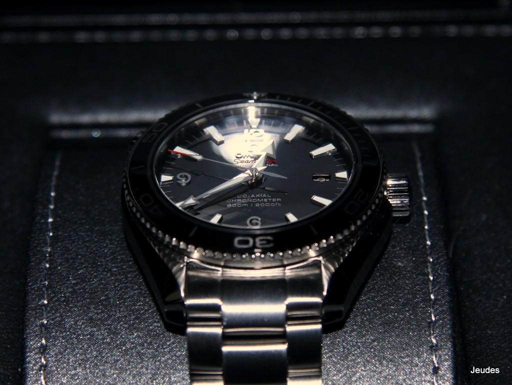 "Ma nouvelle montre ""plongeuse"" Img_2610"