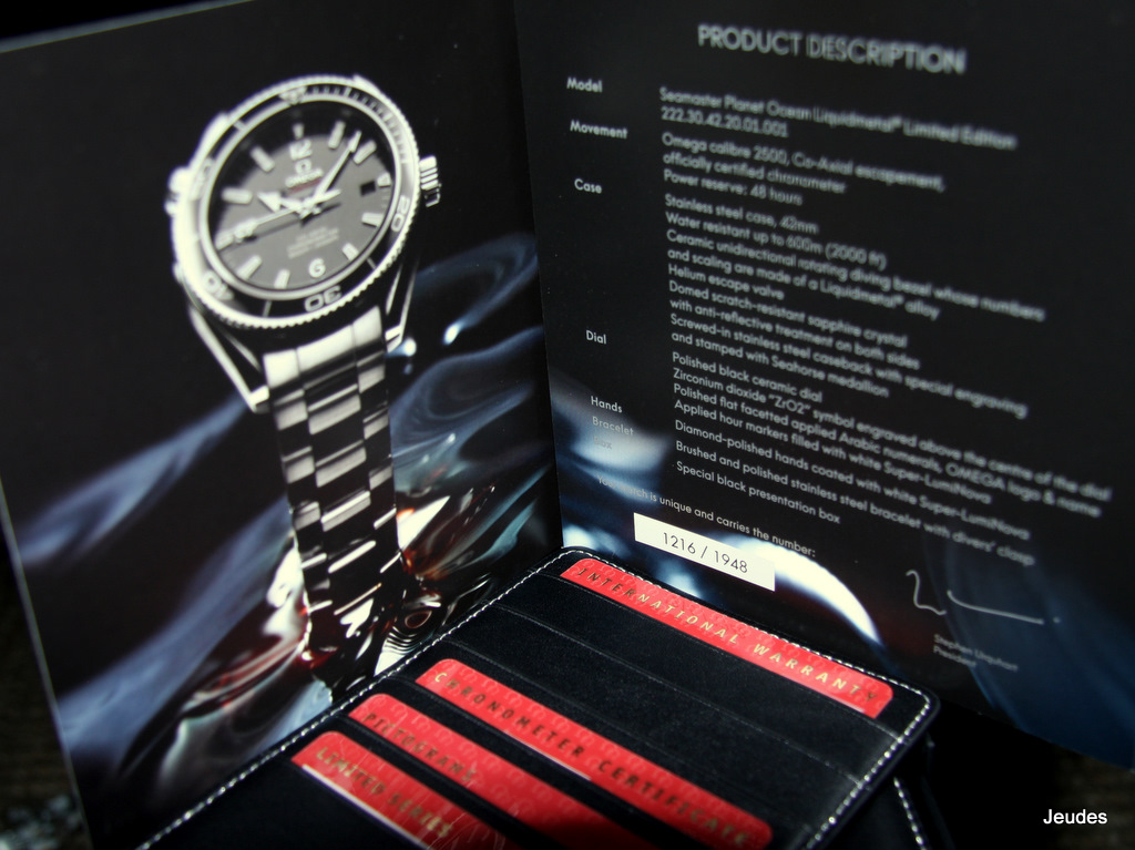 "Ma nouvelle montre ""plongeuse"" Img_2611"