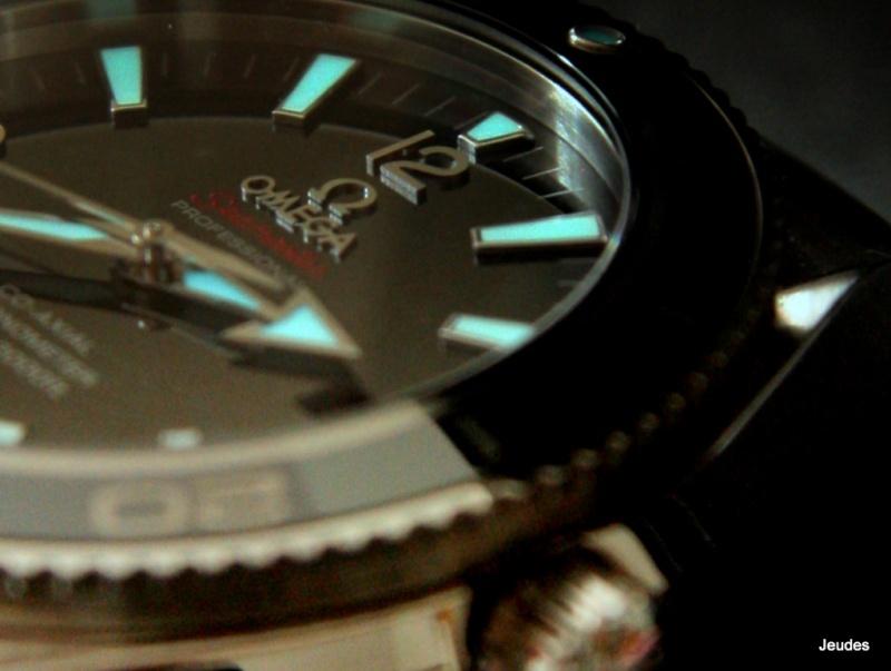 "Ma nouvelle montre ""plongeuse"" Img_2616"