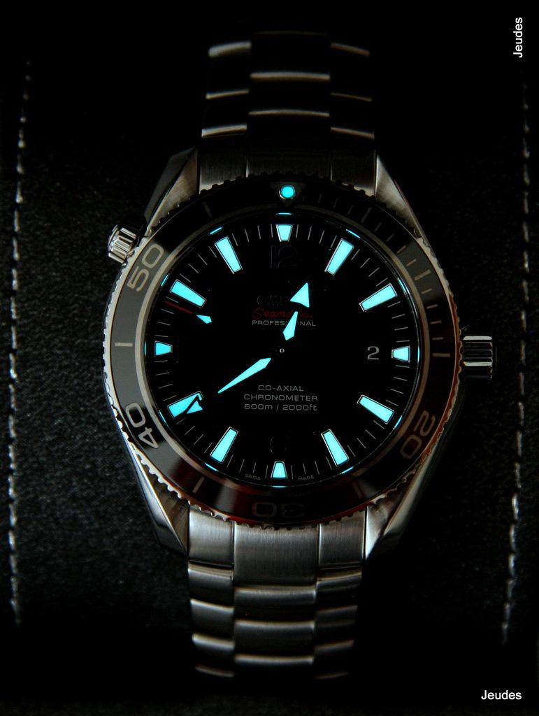 "Ma nouvelle montre ""plongeuse"" Img_2617"