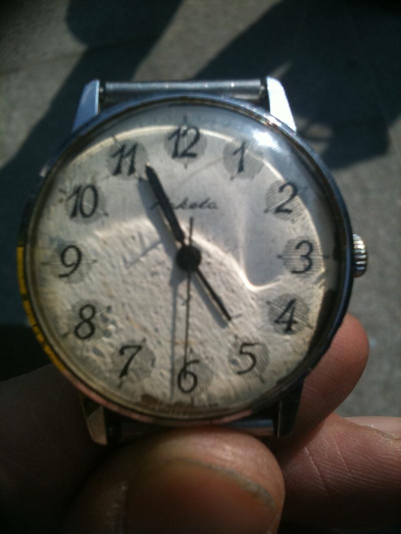 Jaeger -  [Le TOPIC des demandes d'IDENTIFICATION et RENSEIGNEMENTS de montres est ICI] Photo_11