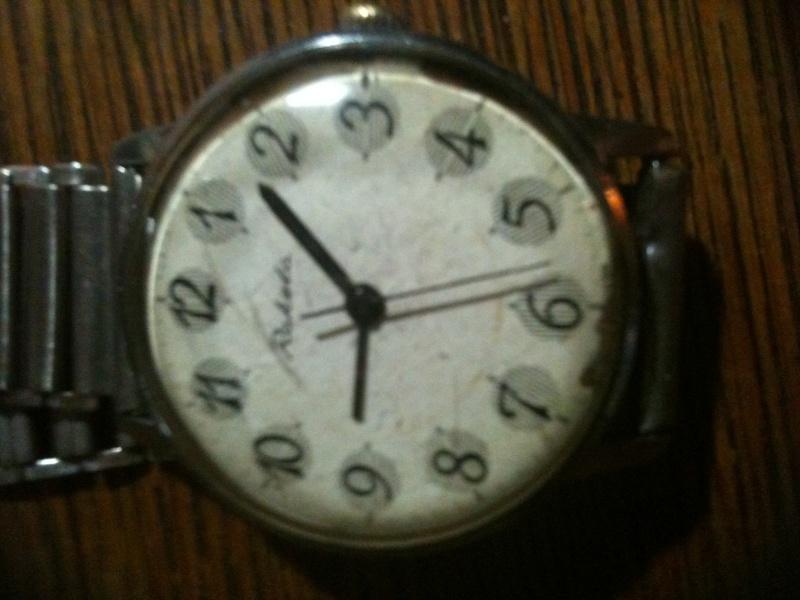 Jaeger -  [Le TOPIC des demandes d'IDENTIFICATION et RENSEIGNEMENTS de montres est ICI] Photo_12