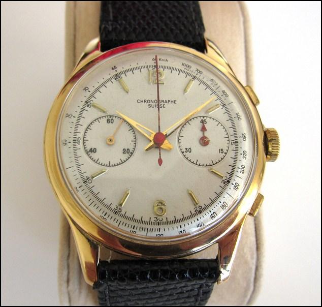 Chronographe Suisse 1_800x10