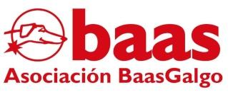 www.baasgalgo.com