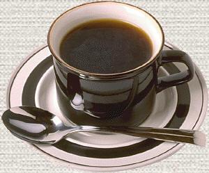 من هنا نقول صباح الخير - مساء الخير - زهرة اللوتس المقدسية  - صفحة 3 2099710