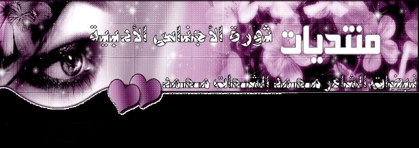 نبضات الشاعر محمد الشحات محمد
