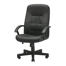 [WTS] IKEA swivel chair~  Aaaaar10