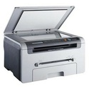 [WTS] Printer 3-in-1 Samsung SCX-4220 **available** Samsun10
